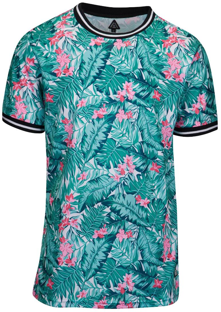 air-max-97-south-beach-shirt-match