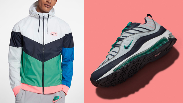 air-max-98-south-beach-jacket