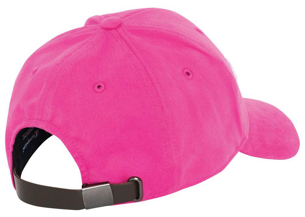 champion-pink-hat-3