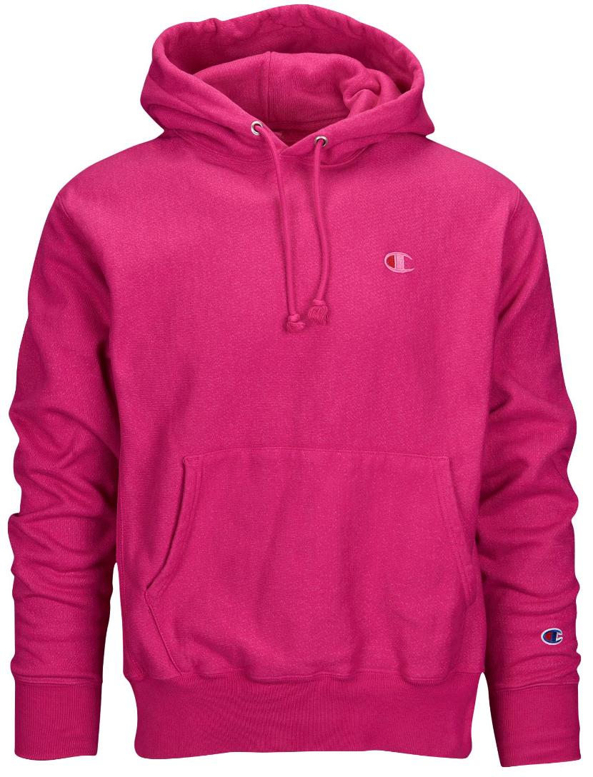 champion-pink-hoodie
