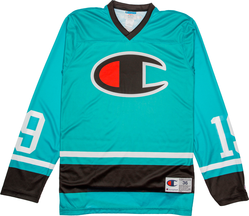champion-teal-green-hockey-jersey-1