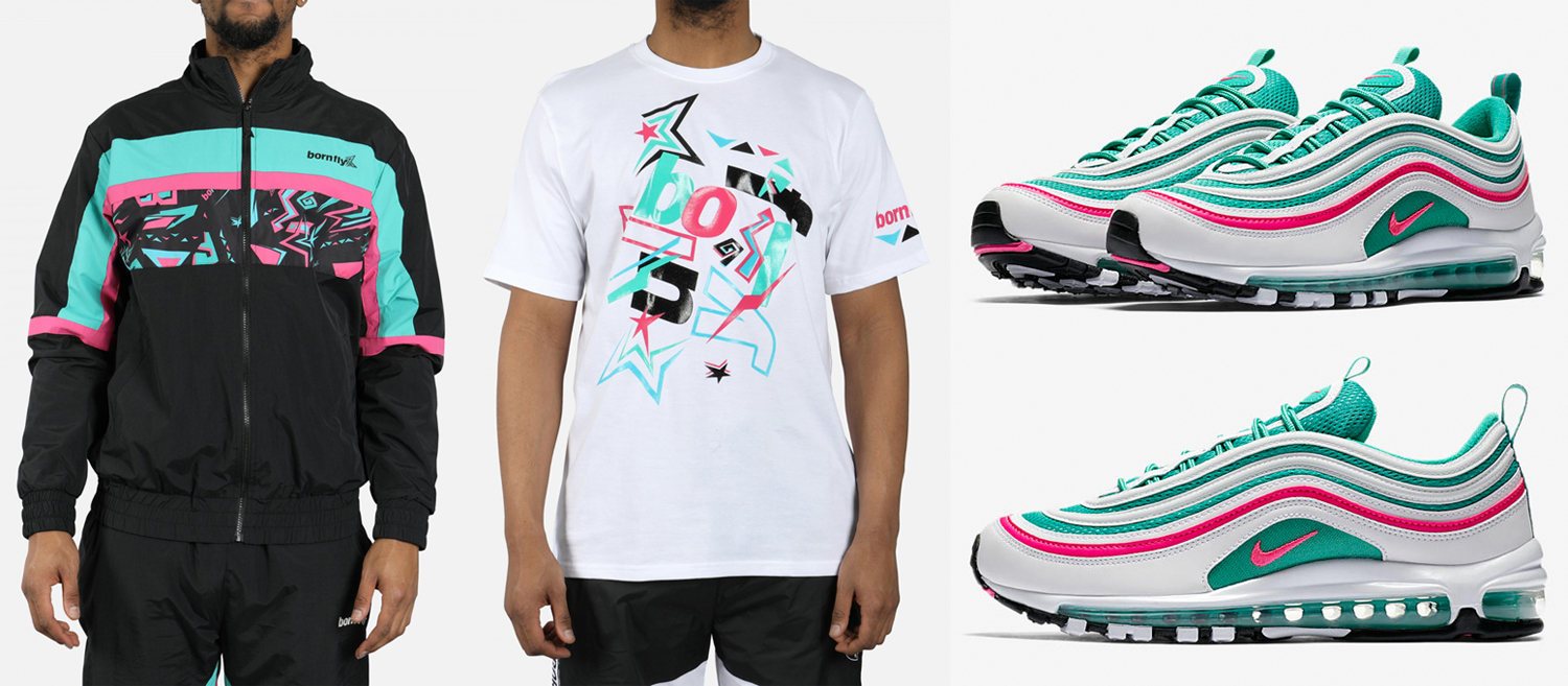clothing-to-match-air-max-97-south-beach