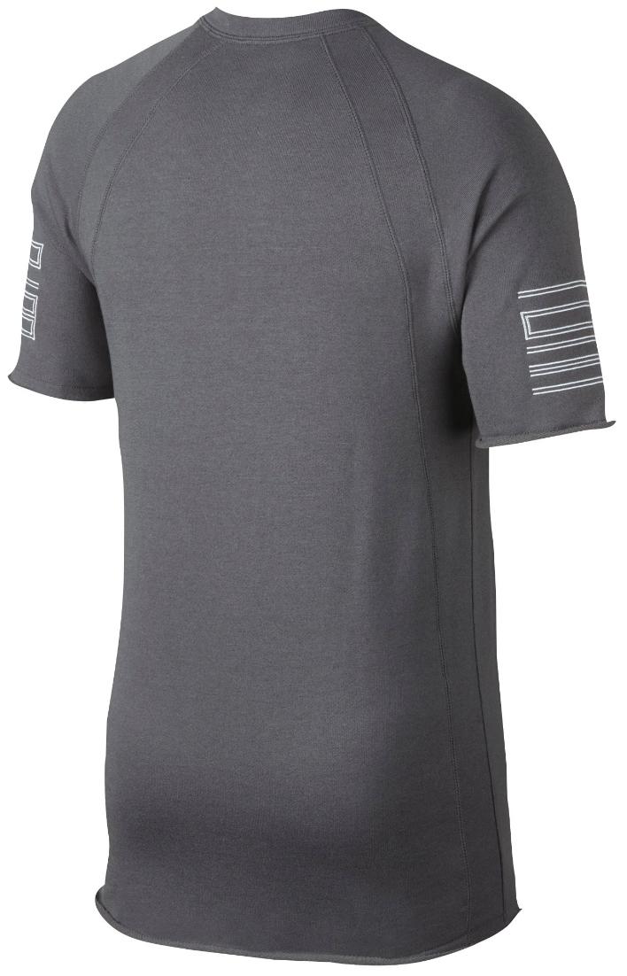 cool-grey-jordan-11-shirt-match-2