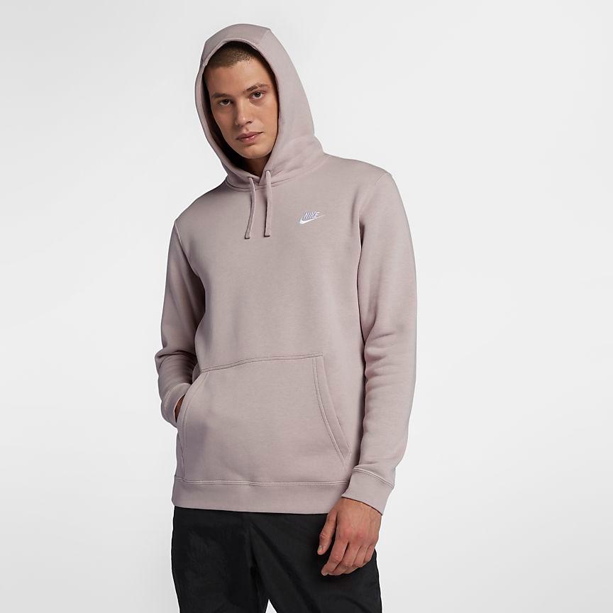 foamposite-rust-pink-nike-hoodie-match-3