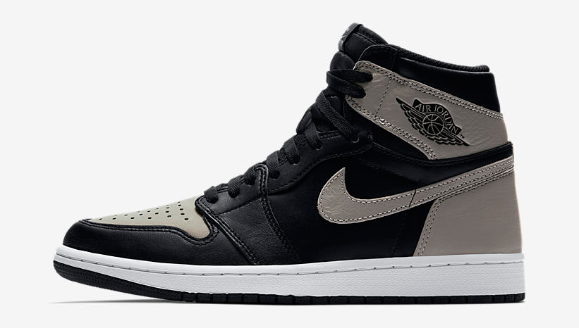 hat-to-match-the-air-jordan-1-shadow