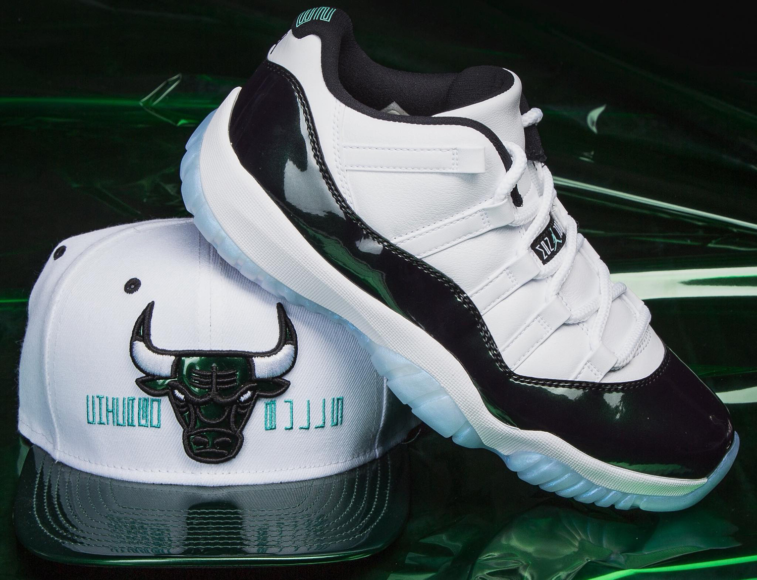 hats-to-match-jordan-11-low-easter-emerald