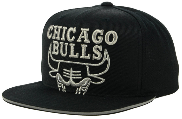 jordan-1-shadow-bulls-hat-match-1