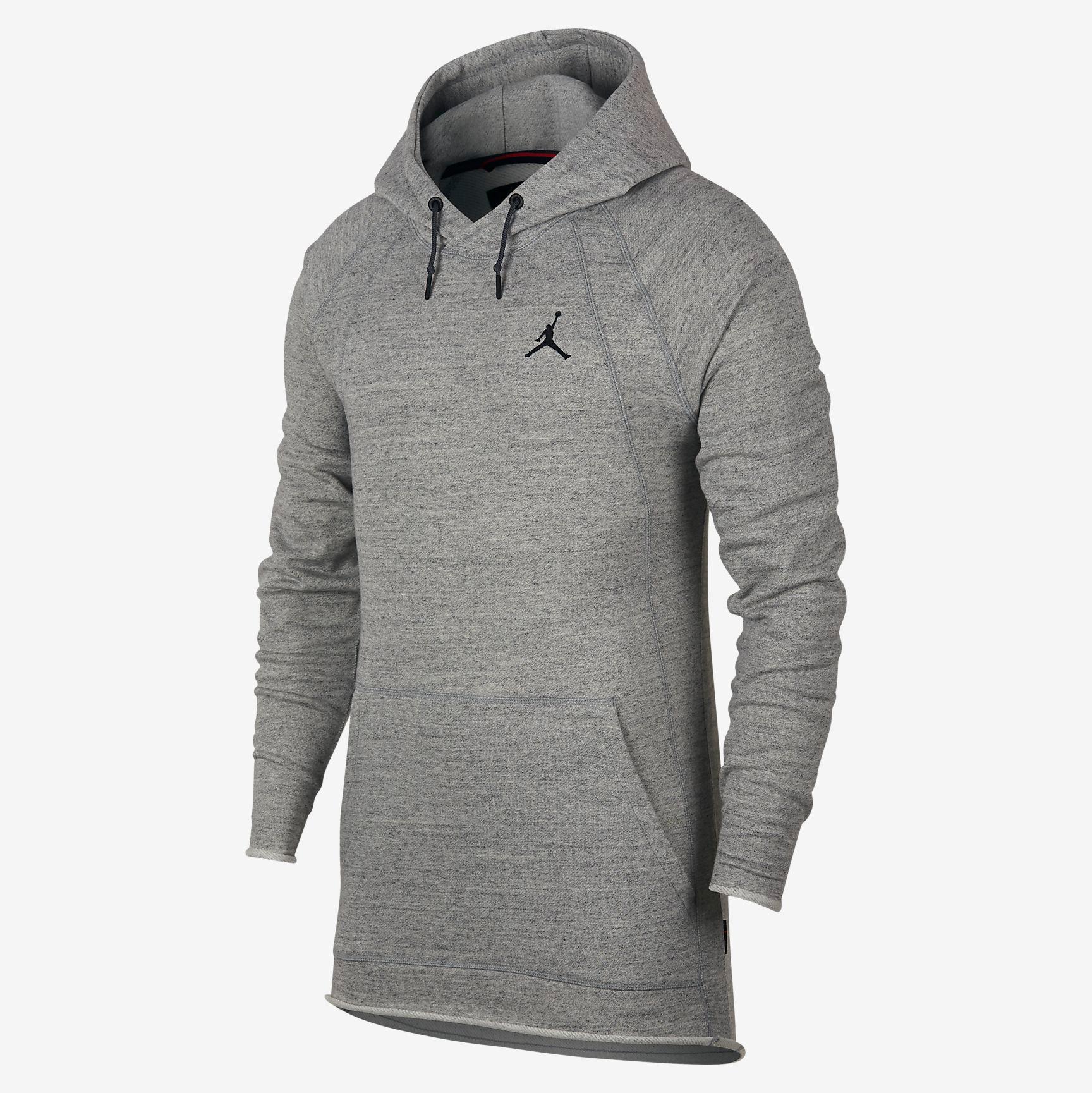 jordan-1-shadow-hoodie-match-1