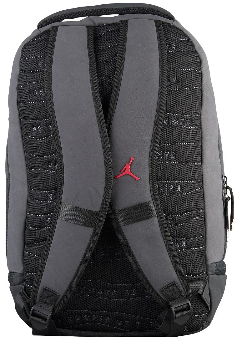 jordan-10-dark-shadow-backpack-2