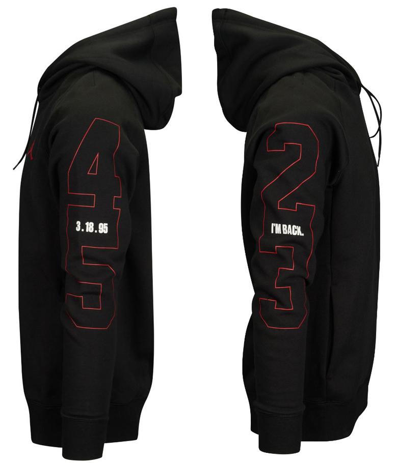jordan-10-dark-shadow-pullover-hoodie-2
