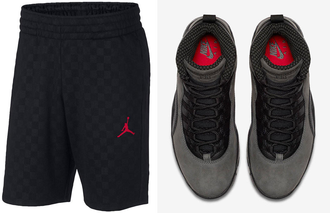 jordan-10-dark-shadow-shorts