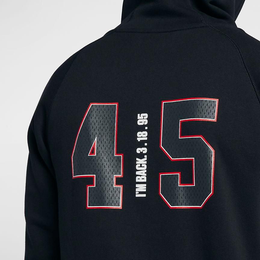 jordan-10-dark-shadow-zip-hoodie-2