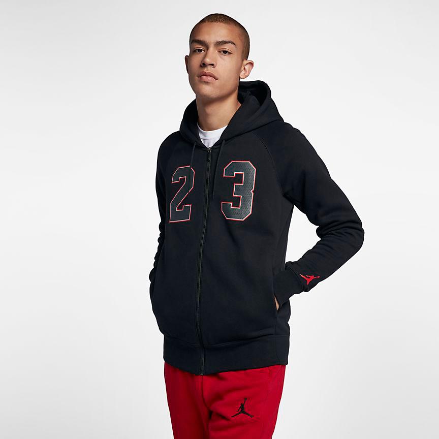 jordan-10-dark-shadow-zip-hoodie-3