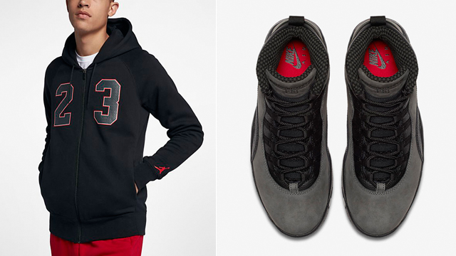 jordan-10-shadow-hoodie-match