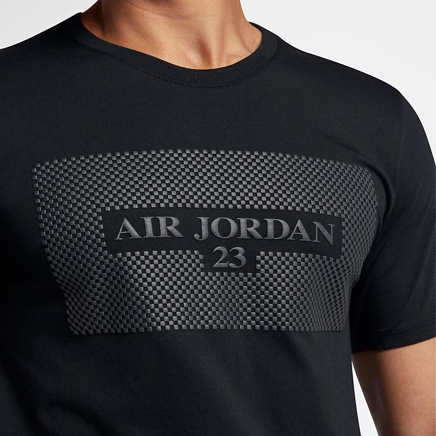 jordan-10-shadow-shirt-1