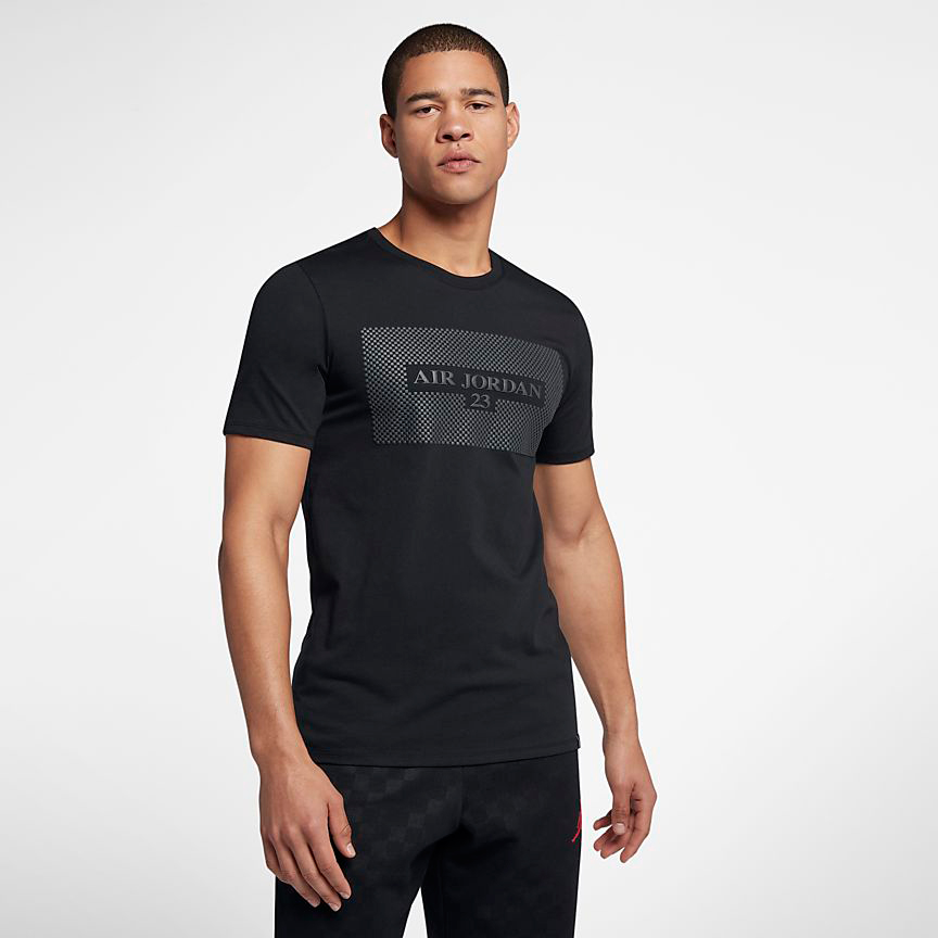 jordan-10-shadow-shirt-2