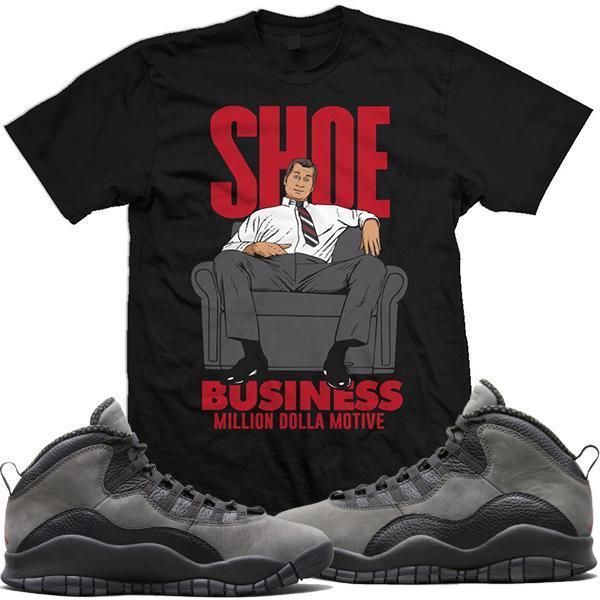 jordan-10-shadow-sneaker-match-shirt-2