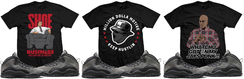 jordan-10-shadow-sneaker-match-shirts