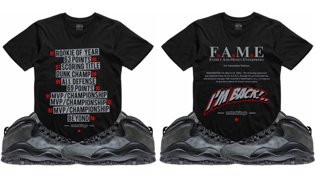 jordan-10-shadow-sneaker-shirts-retro-kings