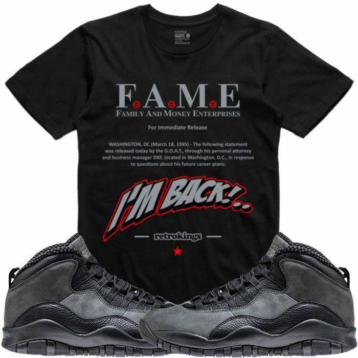 jordan-10-shadow-sneaker-tee-shirt-retro-kings-2