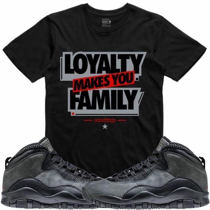 jordan-10-shadow-sneaker-tee-shirt-retro-kings-3