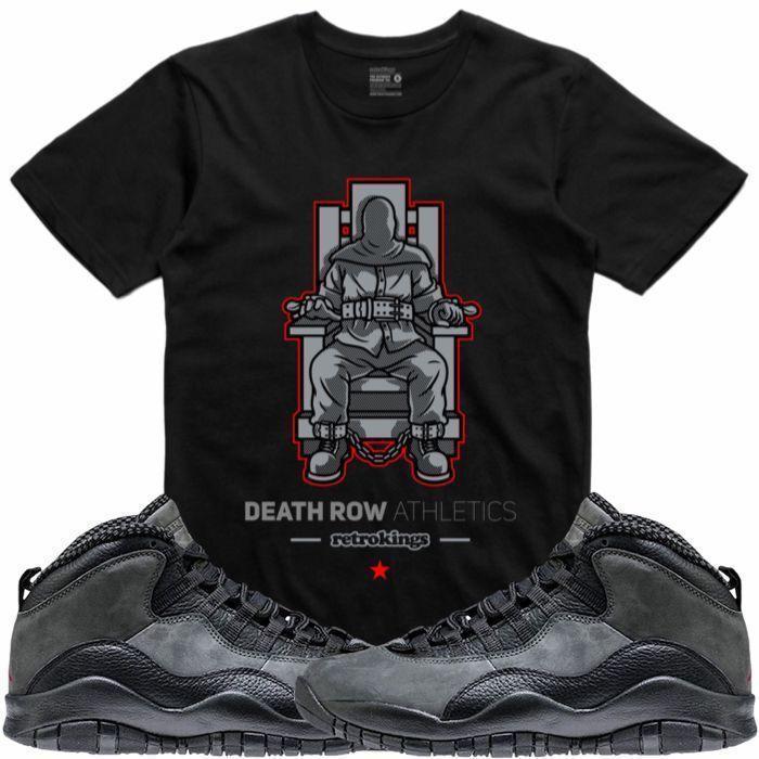 jordan-10-shadow-sneaker-tee-shirt-retro-kings-4