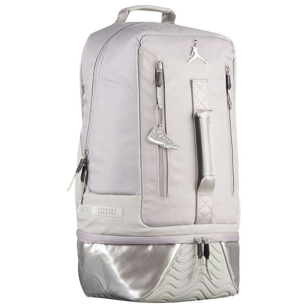 jordan-11-cool-grey-backpack-1