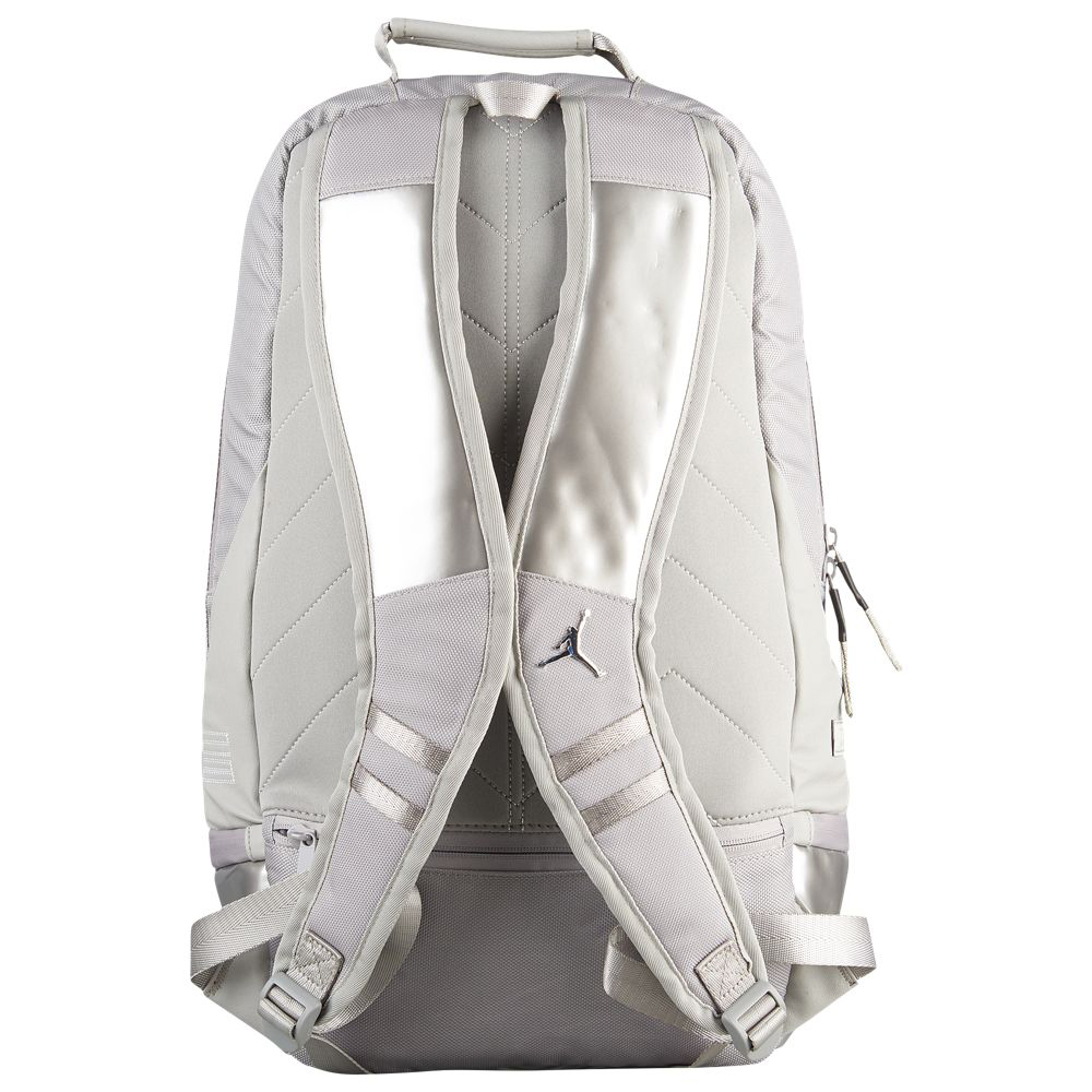 jordan-11-cool-grey-backpack-2