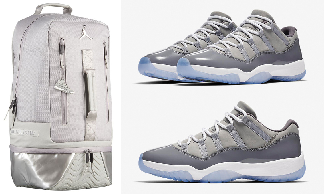 jordan-11-cool-grey-backpack