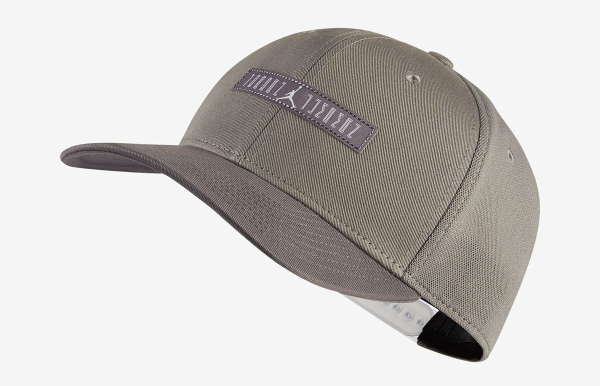 jordan-11-low-cool-grey-hat-1