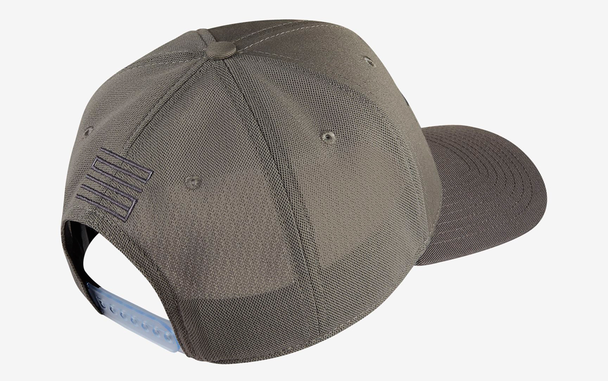 jordan-11-low-cool-grey-hat-2