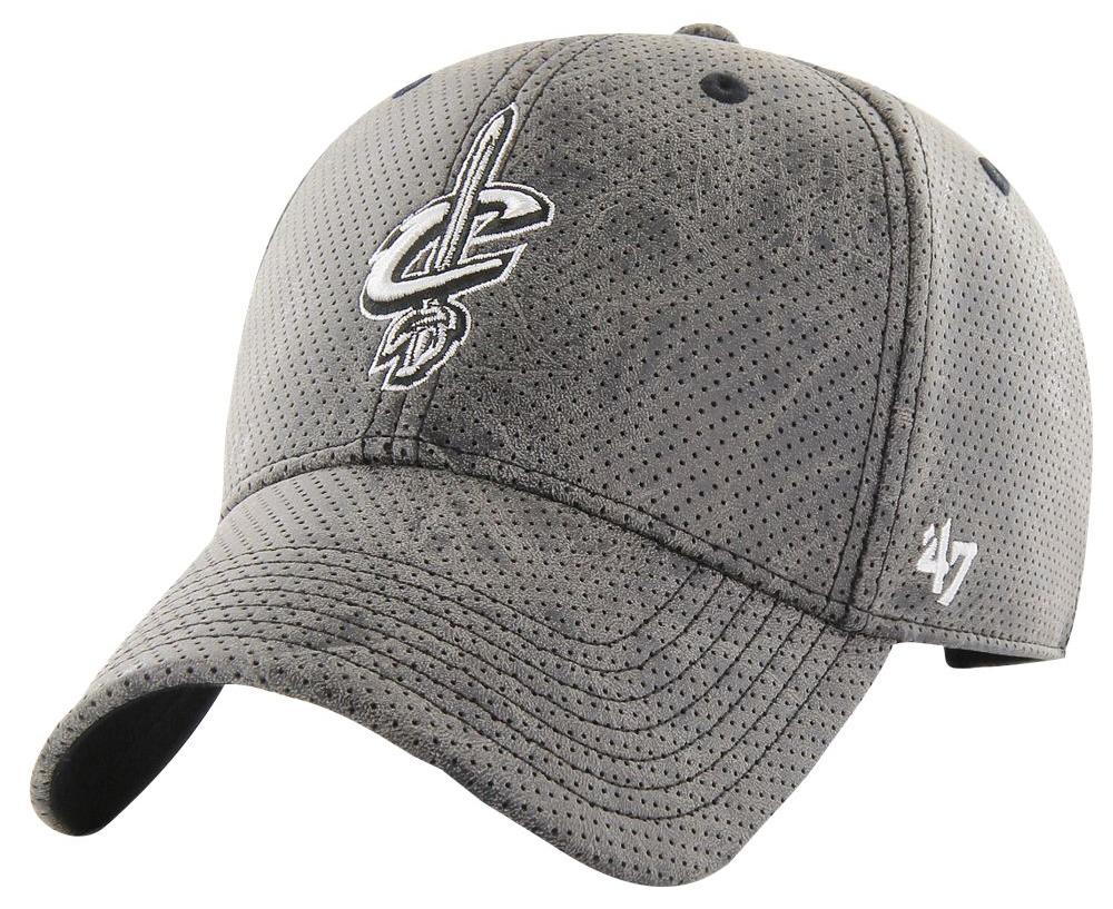 jordan-11-low-cool-grey-hat-match-cavs
