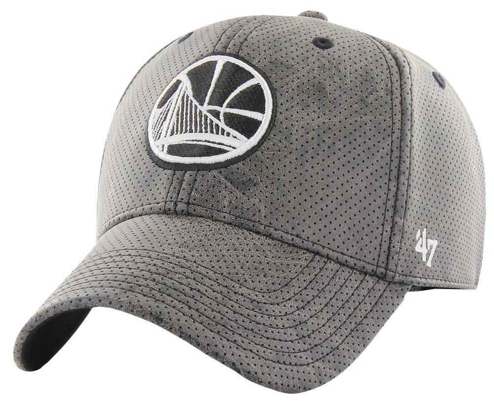 jordan-11-low-cool-grey-hat-match-warriors