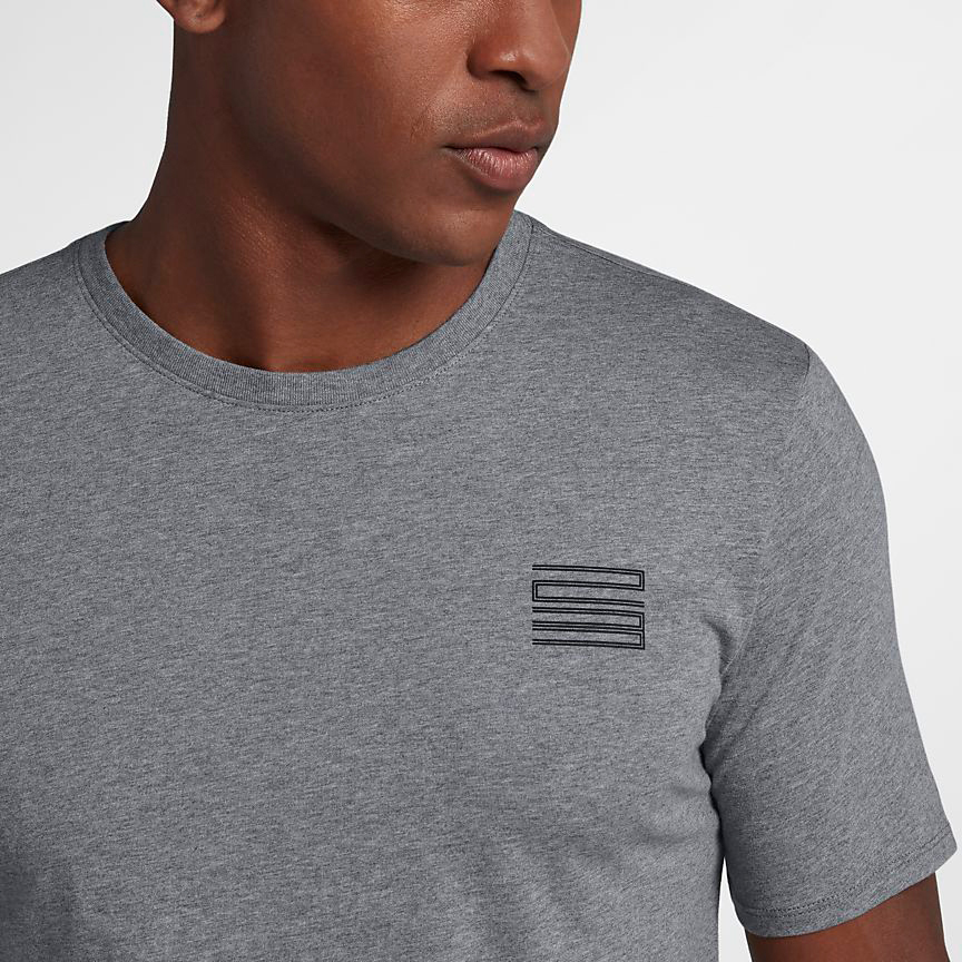 jordan-11-low-cool-grey-shirt-1