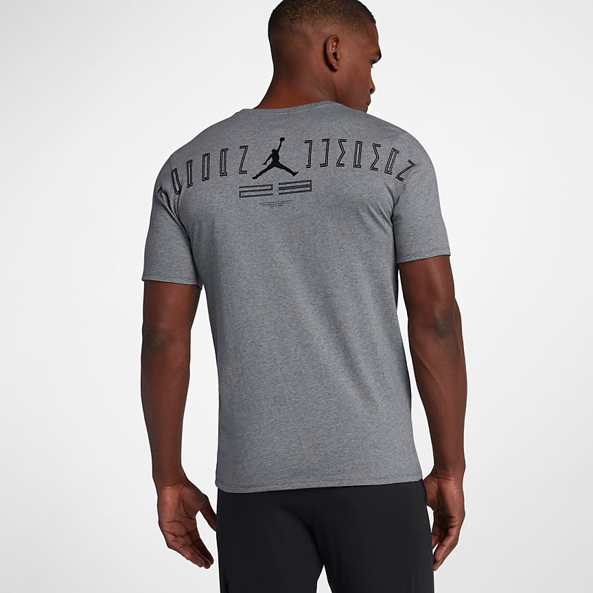 jordan-11-low-cool-grey-shirt-2