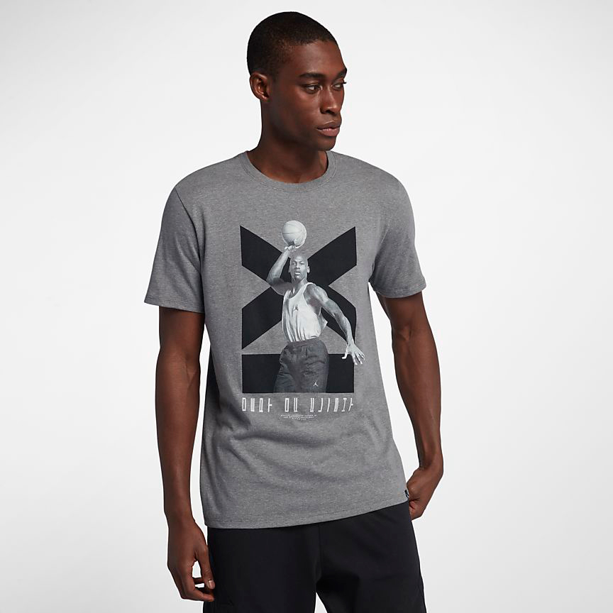 jordan-11-low-cool-grey-shirt-3