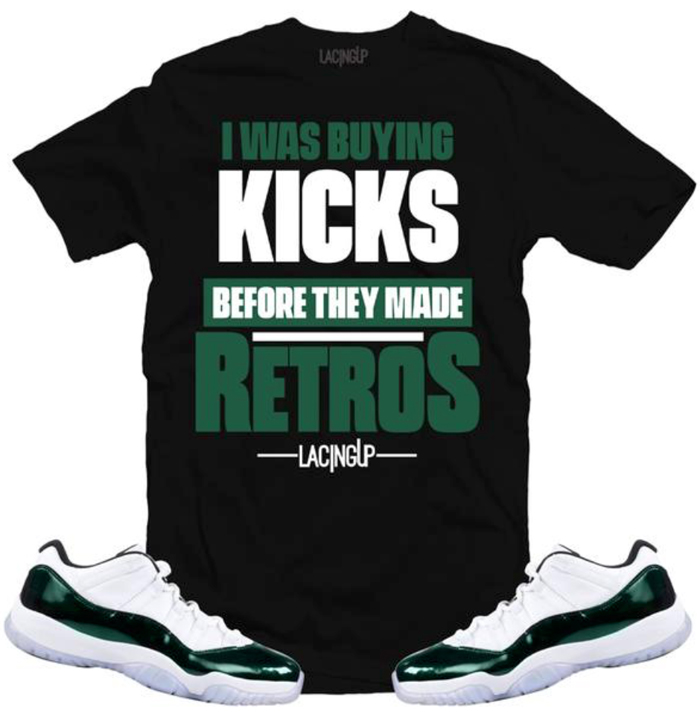 jordan-11-low-easter-sneaker-tee-shirt-4