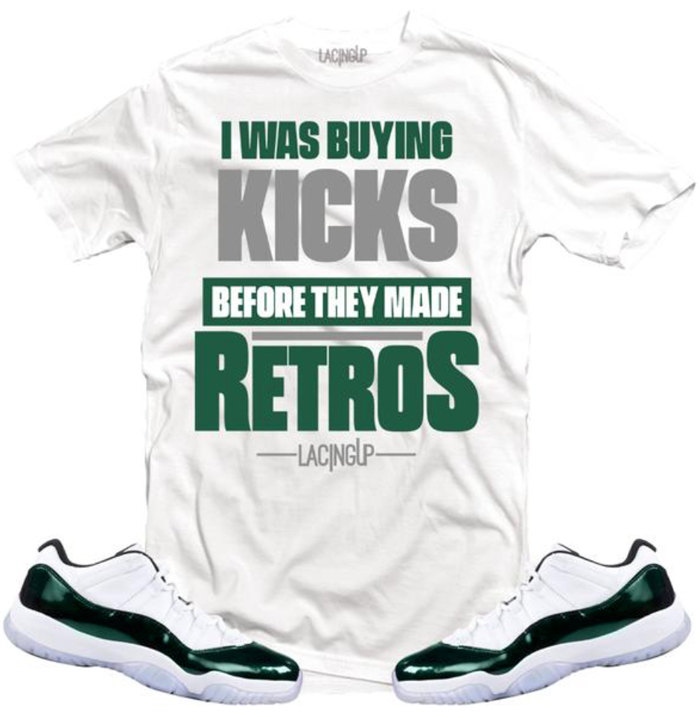 jordan-11-low-easter-sneaker-tee-shirt-6