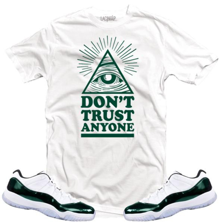 jordan-11-low-easter-sneaker-tee-shirt-7