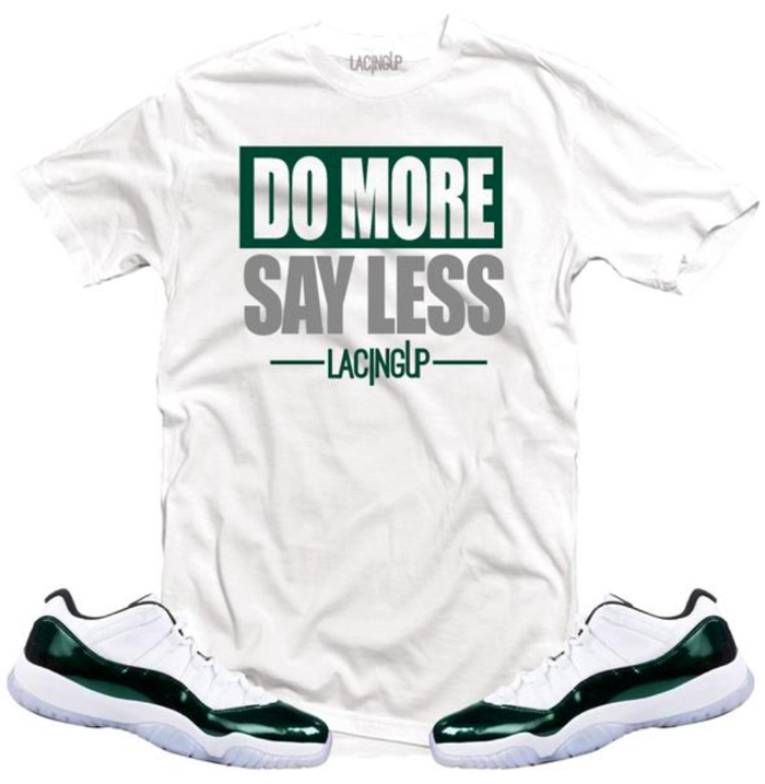 jordan-11-low-easter-sneaker-tee-shirt-8