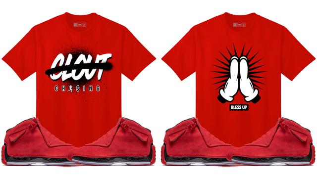 jordan-18-toro-sneaker-tees-rufnek