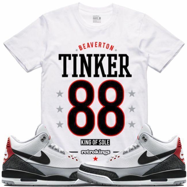 jordan-3-tinker-sneaker-tee-shirt-match-3