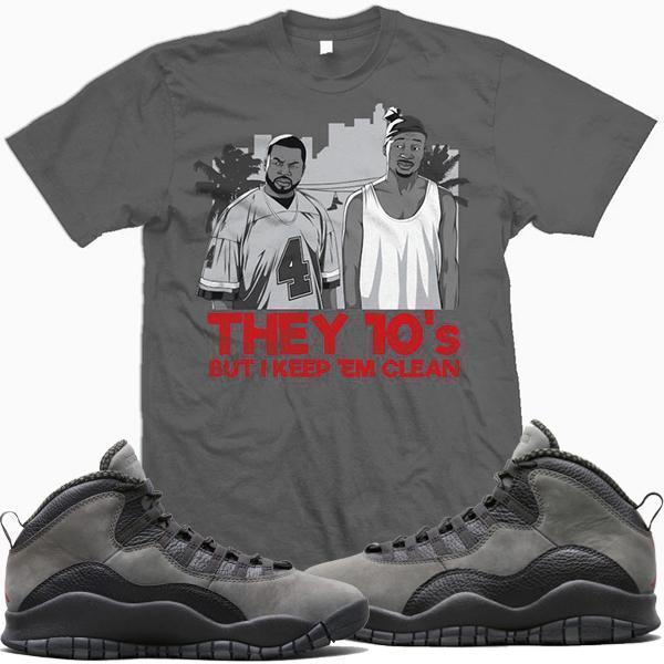 mdm-t-shirt-jordan-retro-10-shadow-sneaker-tees-shirt-they-10s-2596664672313_1024x1024@2x