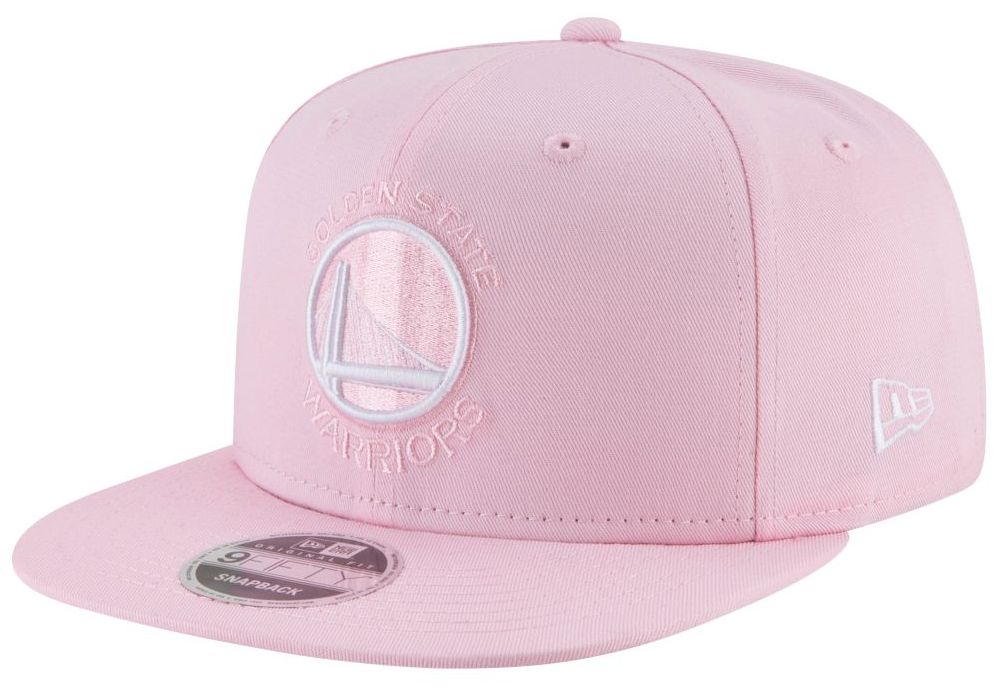 new-era-nba-pastel-pink-warriors-snapback-hat-1