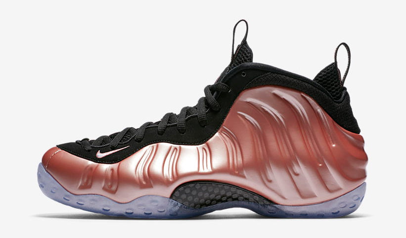 1f981b8663944 nike-air-foamposite-one-foamposite-rust-pink-rose-