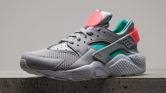 nike-air-huarache-south-beach-watermelon