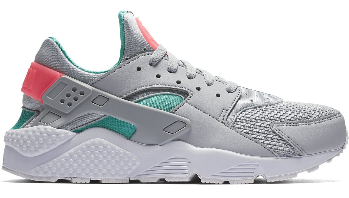 nike-air-huarache-south-beach