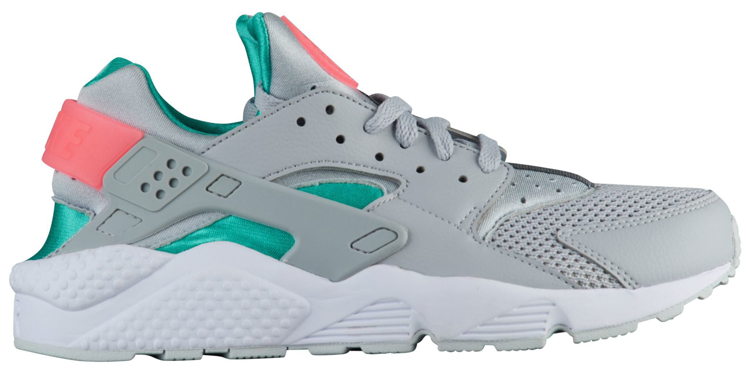 nike-air-huarache-watermelon-south-beach