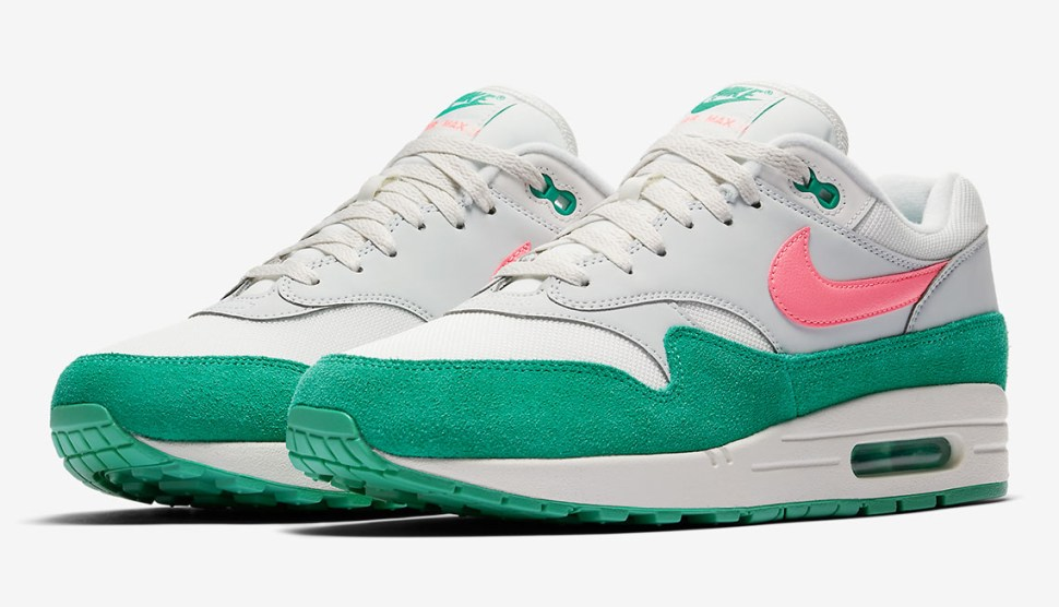 nike-air-max-1-watermelon-south-beach-1