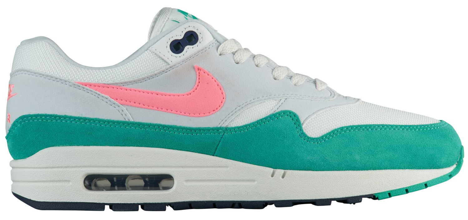 nike-air-max-1-watermelon-south-beach
